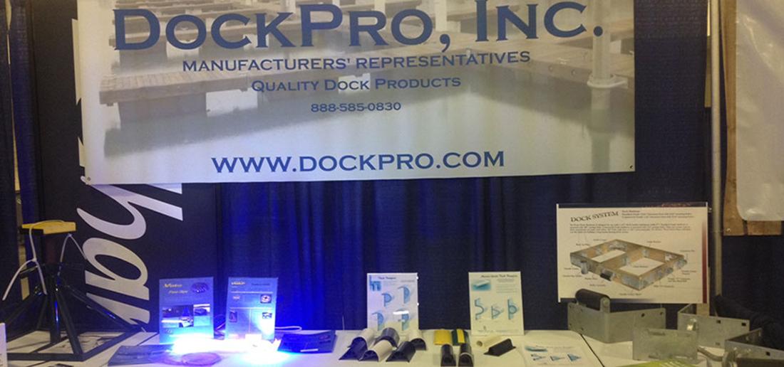 Dockpro-slide-3