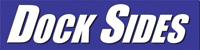 dock_sides_logo